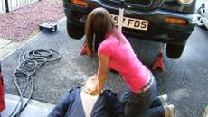Emergency First Aid at Work ( 1 DAY) Course (Paisley) @ First Aid Scotland | Paisley | United Kingdom